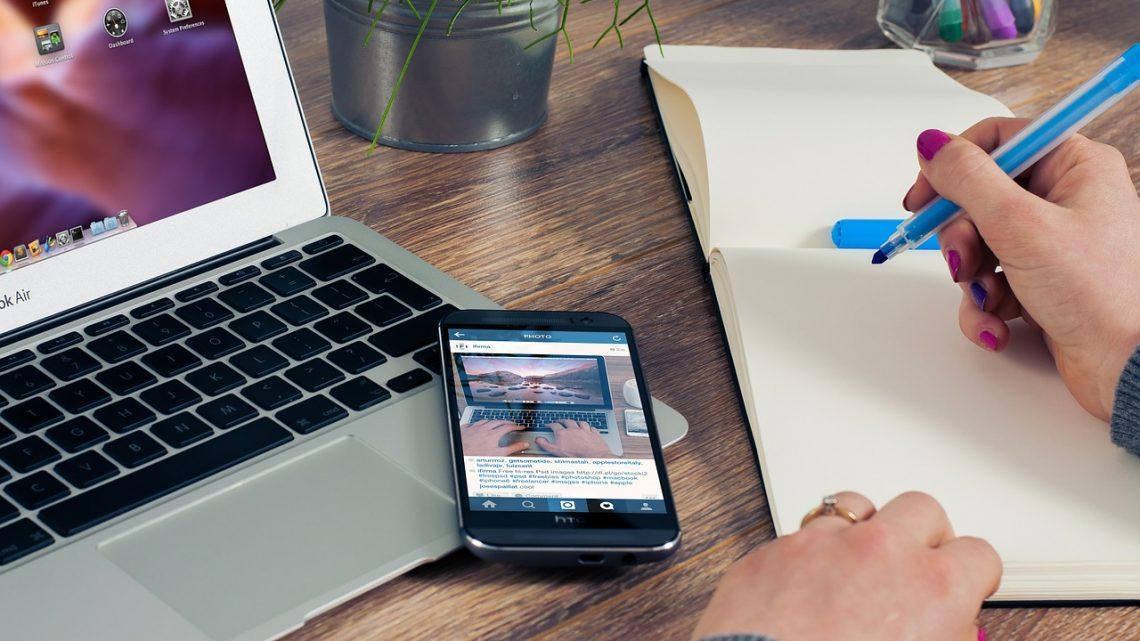 Biuro – czy zawsze potrzebne?