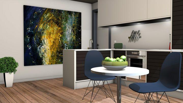 Nowe mieszkania do kupienia w Gliwicach – najważniejsze korzyści