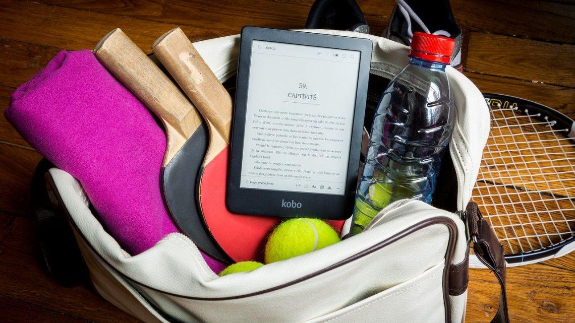 Szukasz idealnego pomysłu na prezent dla klienta? Postaw na torby sportowe reklamowe!